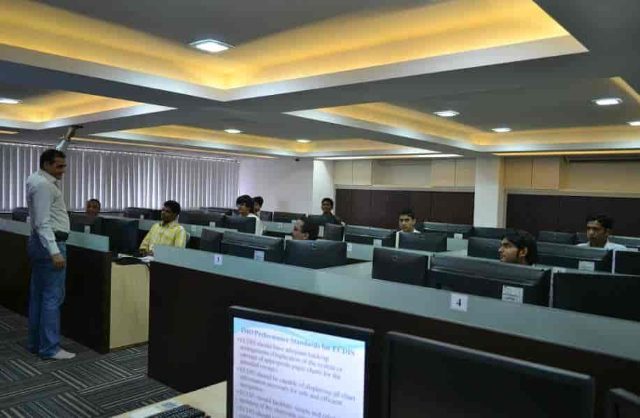Hermes Ship Management Pvt Ltd, Cbd Belapur - Ship