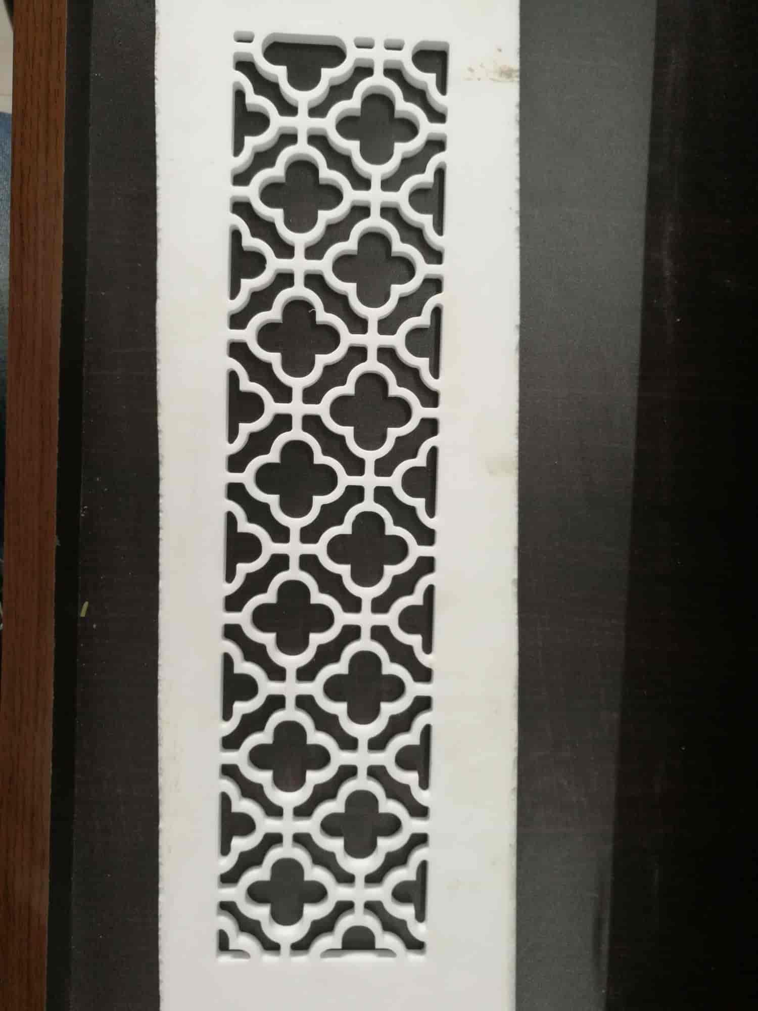 Sai Laser Tech, Kharghar Sector 10 - Acrylic Sheet Dealers
