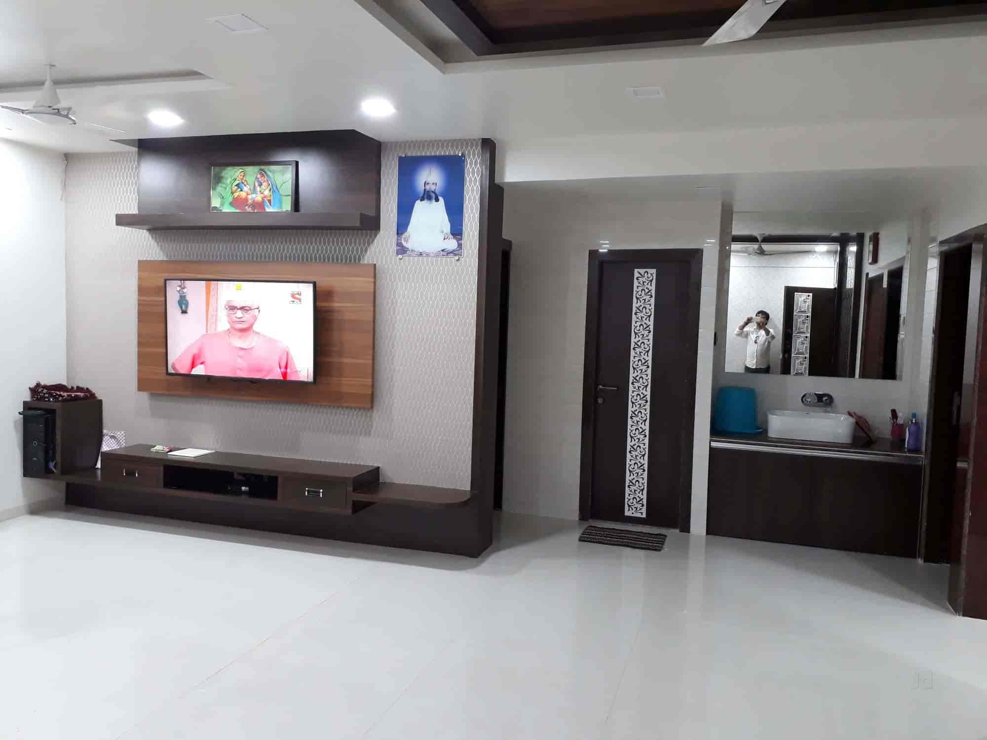home decor stores in navi mumbai list of interior designers in navi mumbai brokeasshome 13343