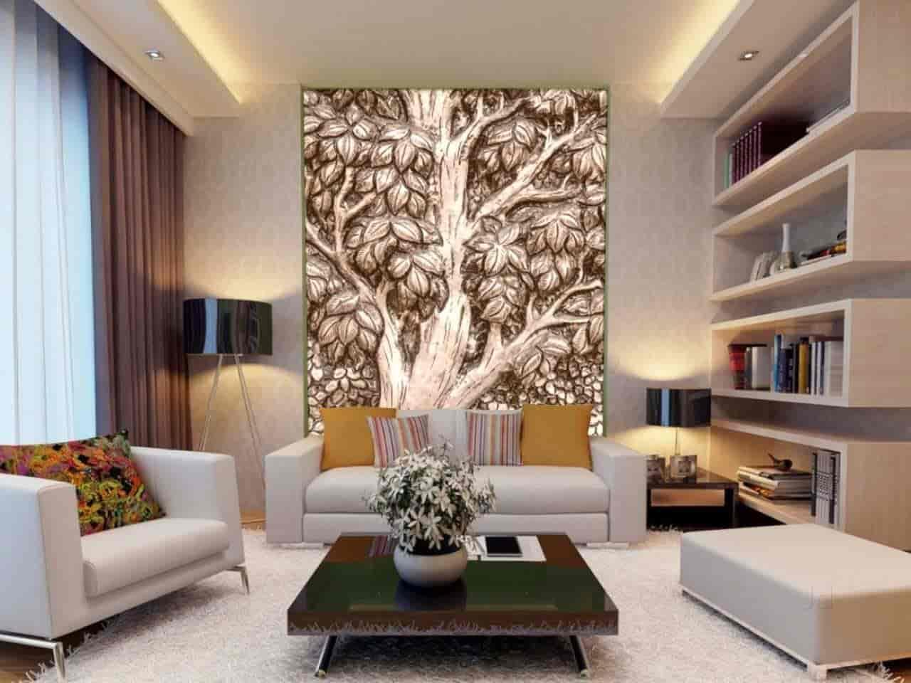 Exceptional ... Interior Decoration   Casa Magic   The Home Decor Store Photos, Vashi,  ...