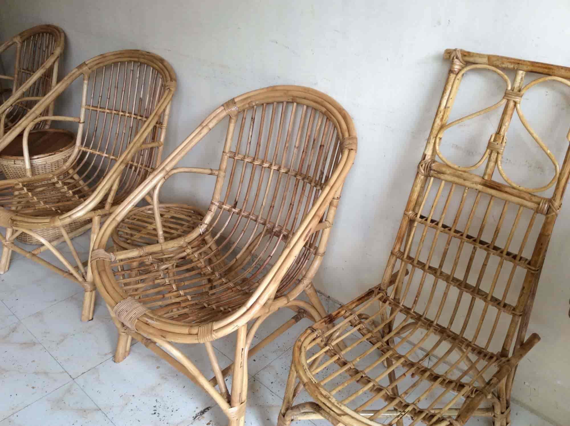 diamond cane furniture nerul diamond cane furniture see diamond