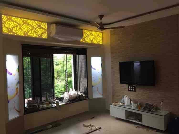 Decor Design Interiors, Kharghar   Interior Designers In Mumbai   Justdial