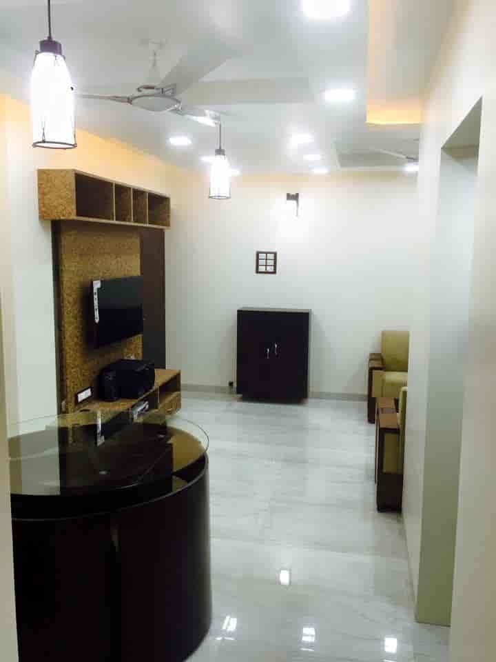 Zaina Interior & Architecture Hub, Nerul - Interior Designers in Mumbai -  Justdial