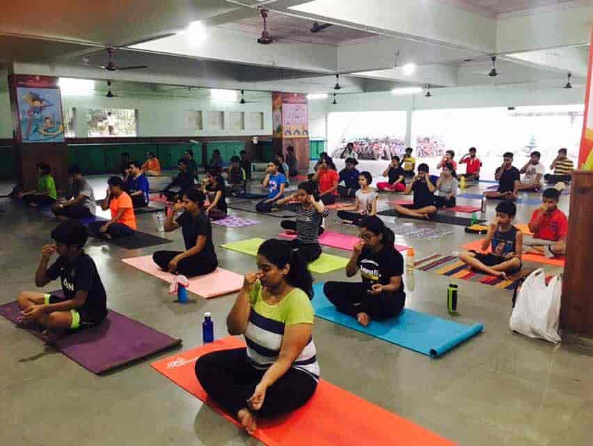 Image result for Pregnancy Yoga classes in Nerul
