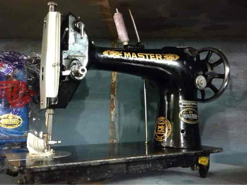 Jadhav Sewing Machines Kharghar Sewing Machine Dealers In Mumbai Unique Old Sewing Machine For Sale In Mumbai