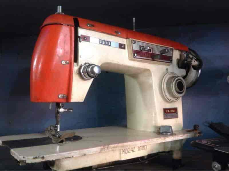 Jadhav Sewing Machines Kharghar Sewing Machine Dealers In Mumbai Fascinating Old Sewing Machine For Sale In Mumbai