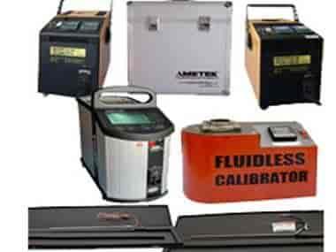 Universal Instruments, Vashi - Nabl Laboratories in Navi