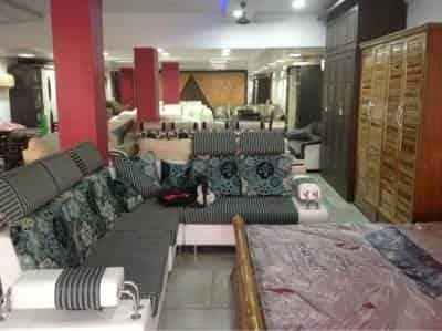 ... Inside View   Furniture World Complete Interiors Photos, Vashi, Mumbai    Furniture Dealers ...