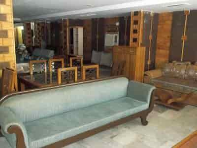 ... Interior   Furniture World Complete Interiors Photos, Vashi, Mumbai    Furniture Dealers ...