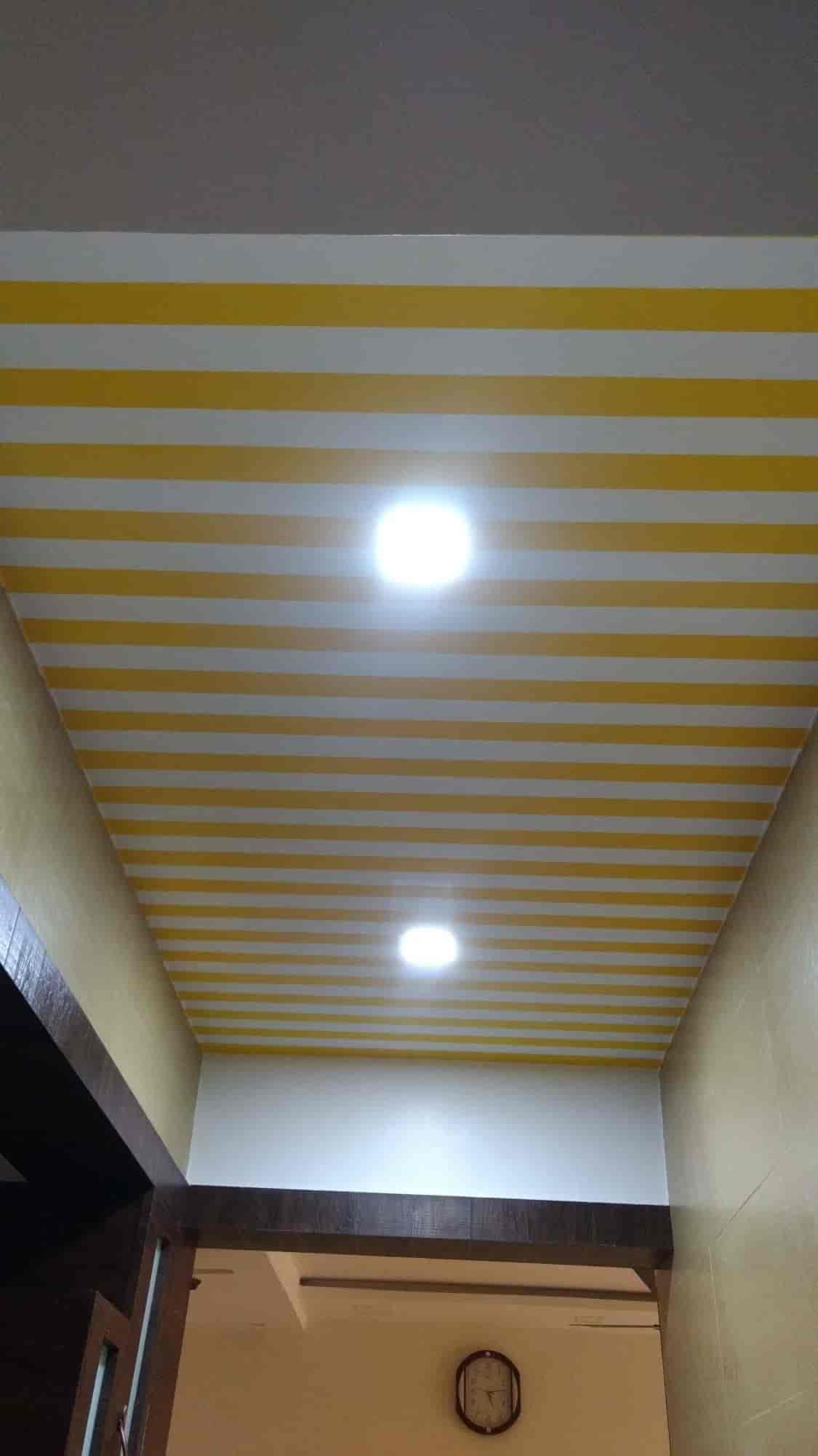 La Cocina Modular Kitchen Interior Designer Photos, Vashi, Mumbai ...
