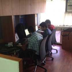Growing Education Academy Vashi Sector 17 Tutorials In Navi Mumbai Mumbai Justdial