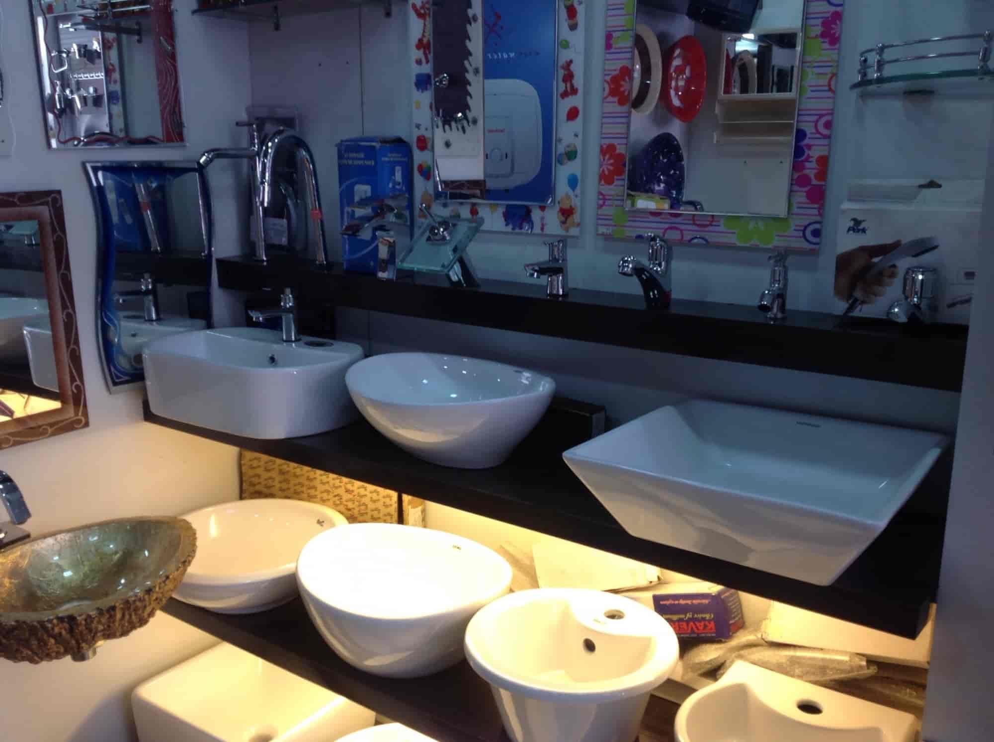 Monark Designer Bath Photos, Airoli, Navi-Mumbai- Pictures & Images ...