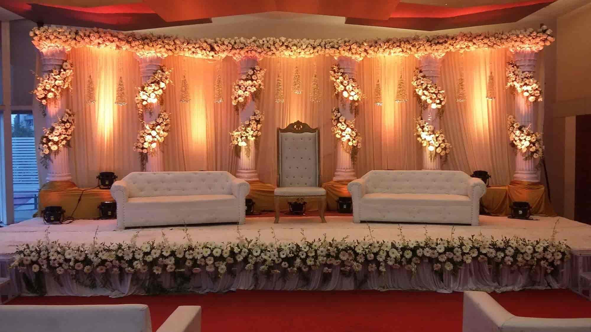 Centurion Banquet Hall Photos Seawoods Mumbai Ac Halls