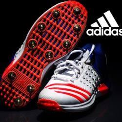 Adidas Exclusive Store, Kopar Khairane