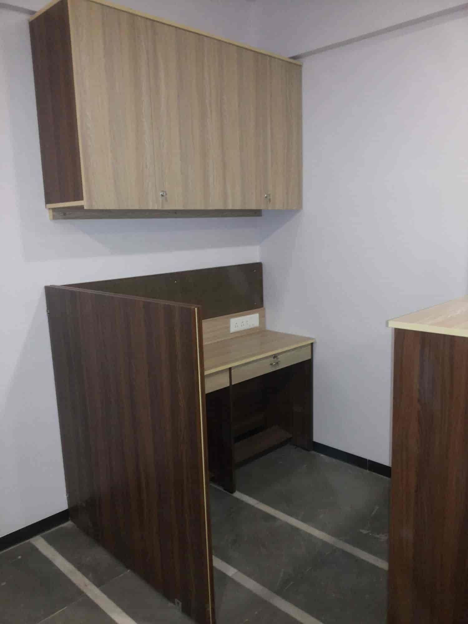 New Heights Furniture. New Heights Furniture G