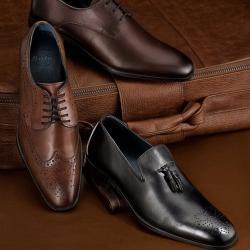 Bata Shoe Store, Panvel - Shoe Dealers