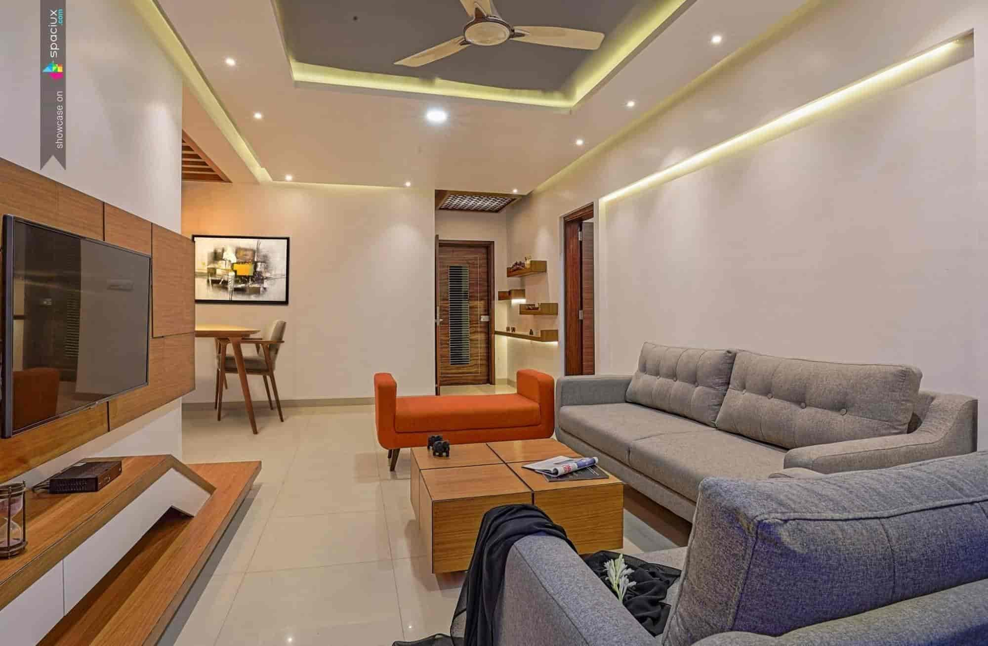 Architecture and interior design firms in navi mumbai awesome home for Interior designers in navi mumbai