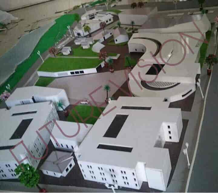 future vision photos kharghar navi mumbai pictures images
