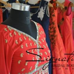 73b5a02847 Signature Designer Boutique Photos, Kharghar, Mumbai - Tailors For Ladies  ...