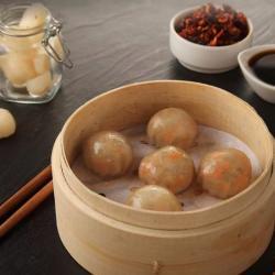 Wok Express Kharghar Sector 20 Mumbai Chinese Sea Food Thai