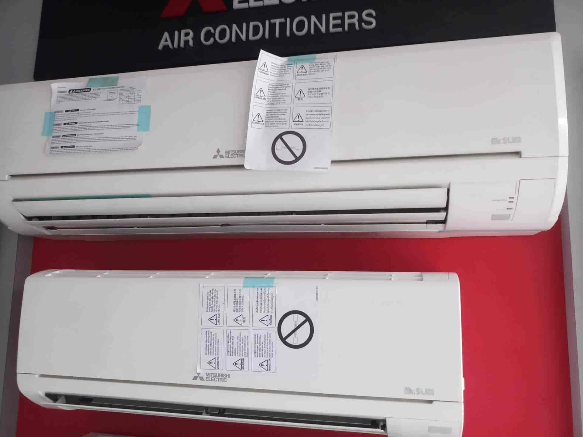 Sheet Aircon, Cbd Belapur - AC Dealers in Navi Mumbai