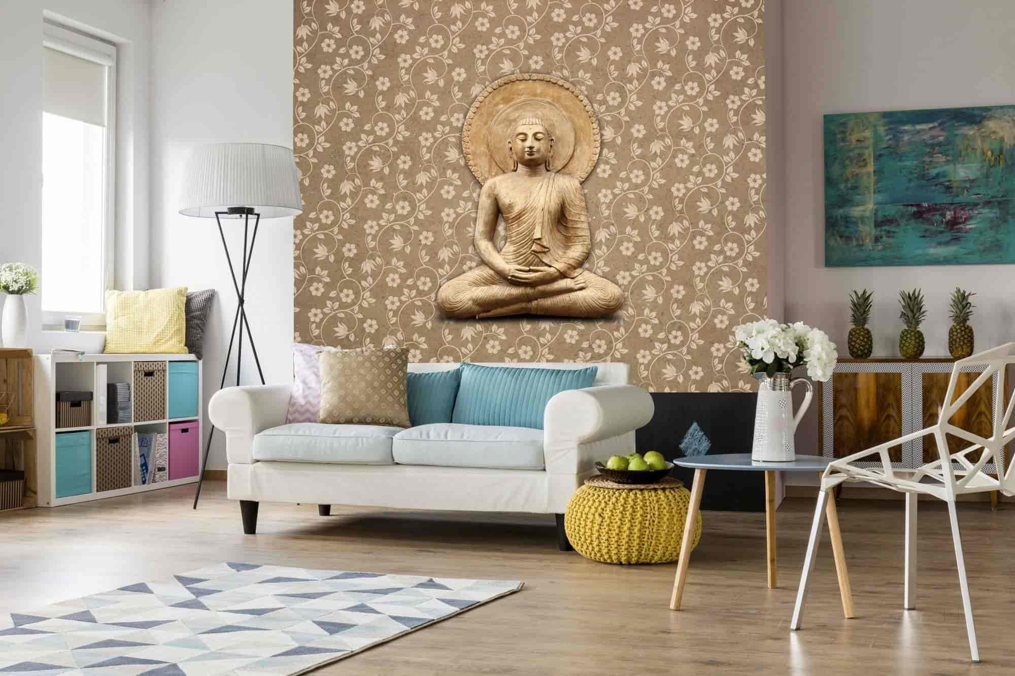 ... Interior Decoration   Casa Magic   The Home Decor Store Photos, Vashi,  ...