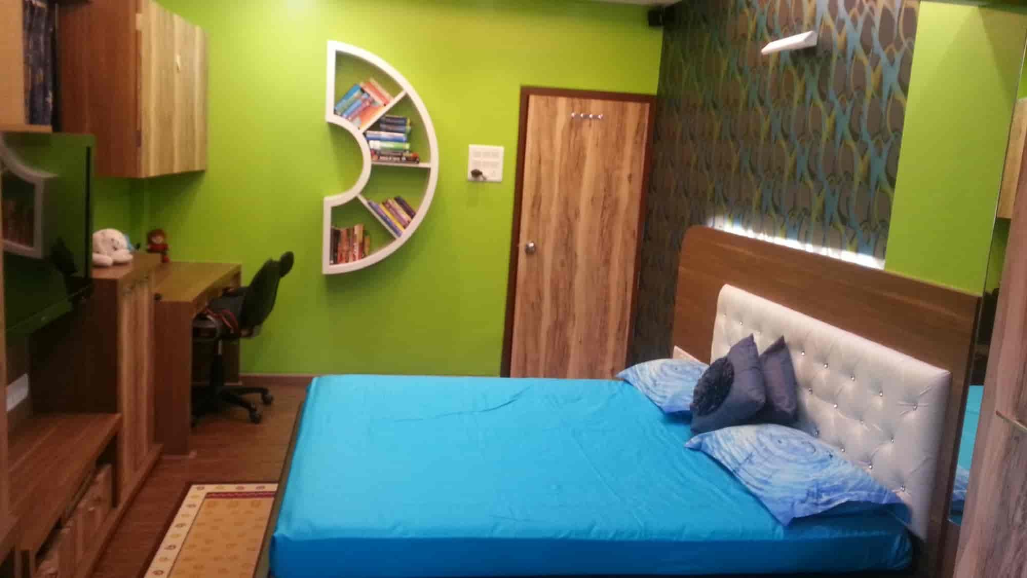 Interior designers decorators for Interior designers in navi mumbai