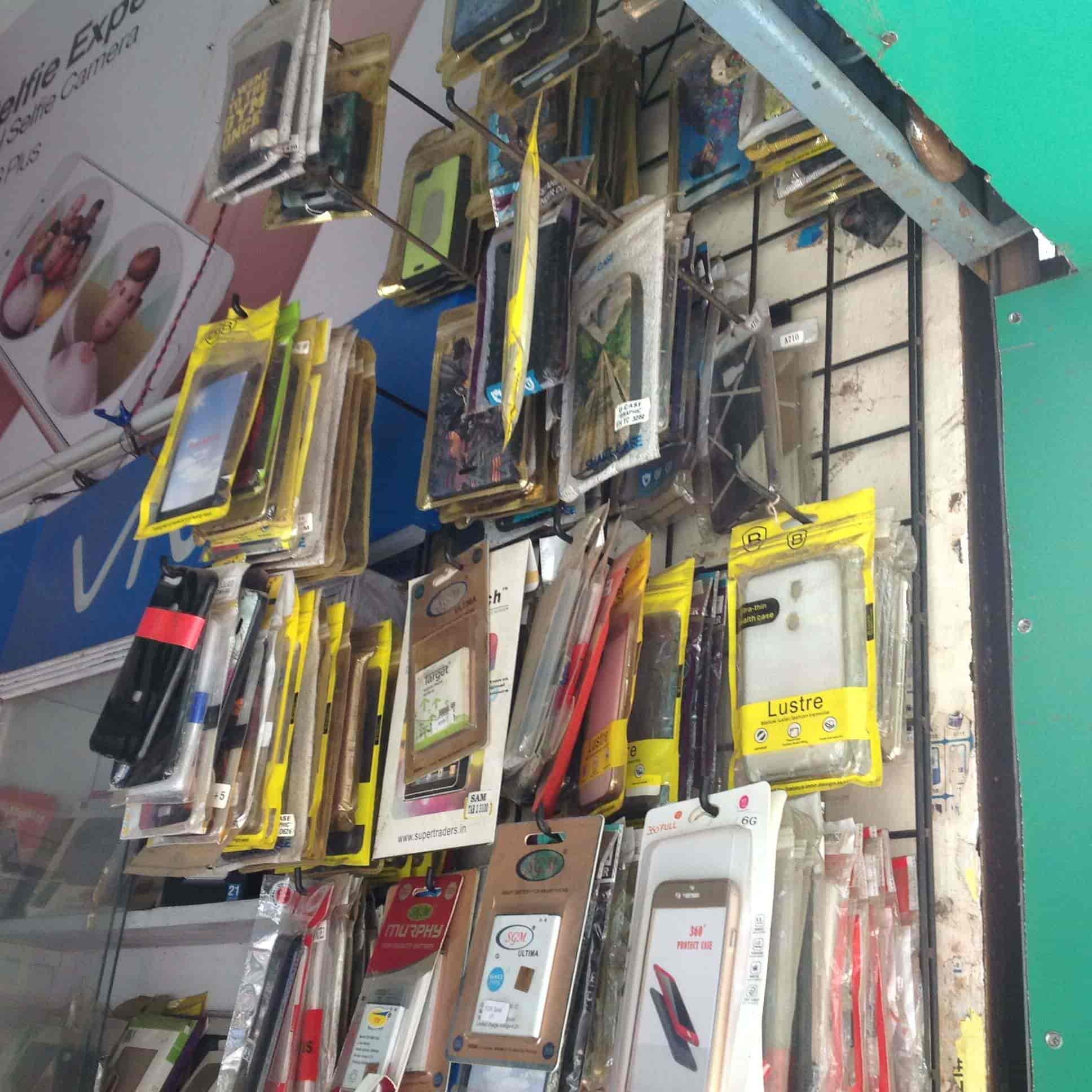 d83697a10f ... Suraj Mobile Shop Photos, Kamothe, Mumbai - Mobile Phone Repair &  Services ...