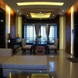 Outtabox Interior Design Airoli Interior Designers In Navi Mumbai Mumbai Justdial