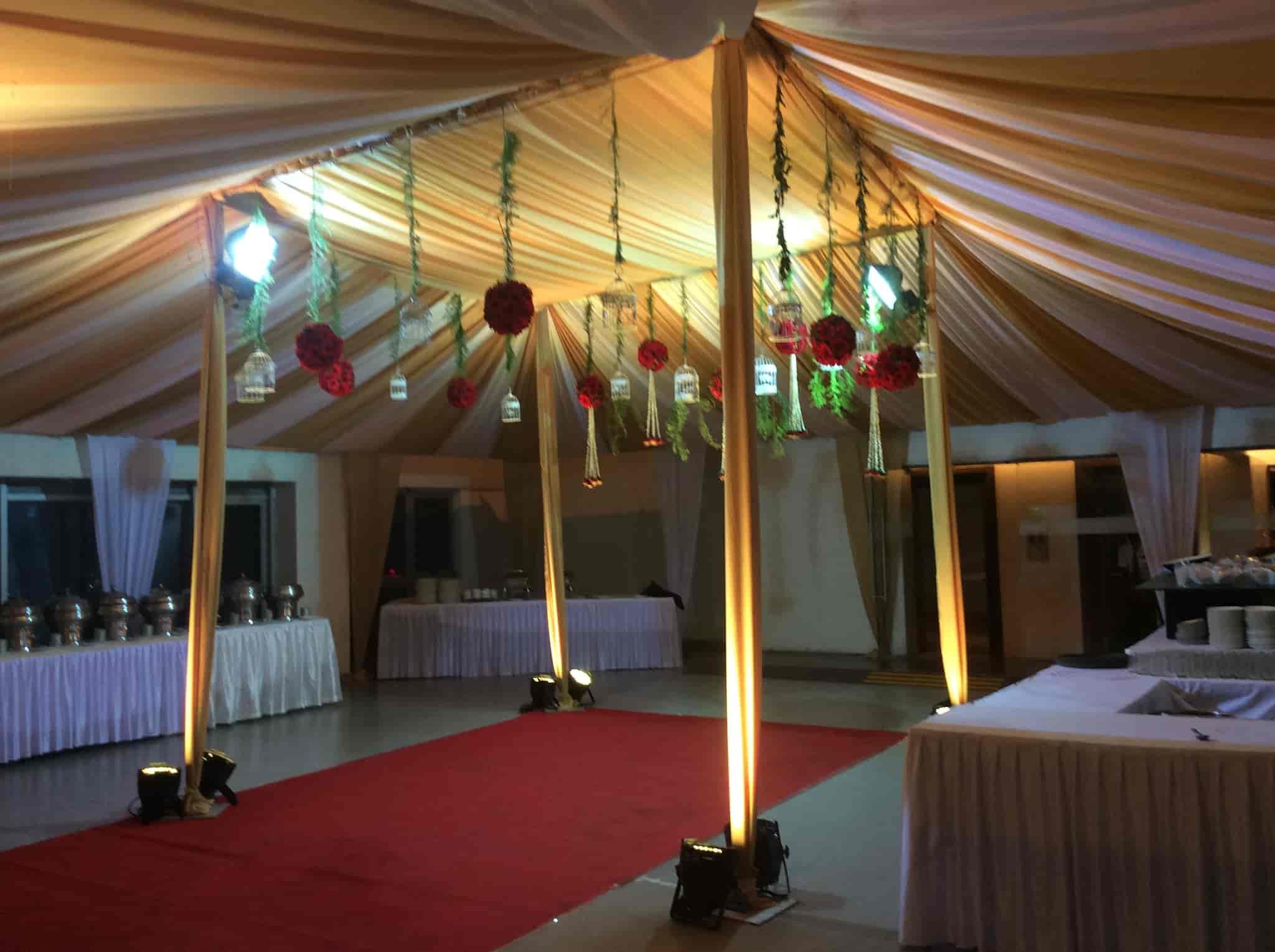 Hotel Country Inn Suites Photos Ghansoli Navi Mumbai