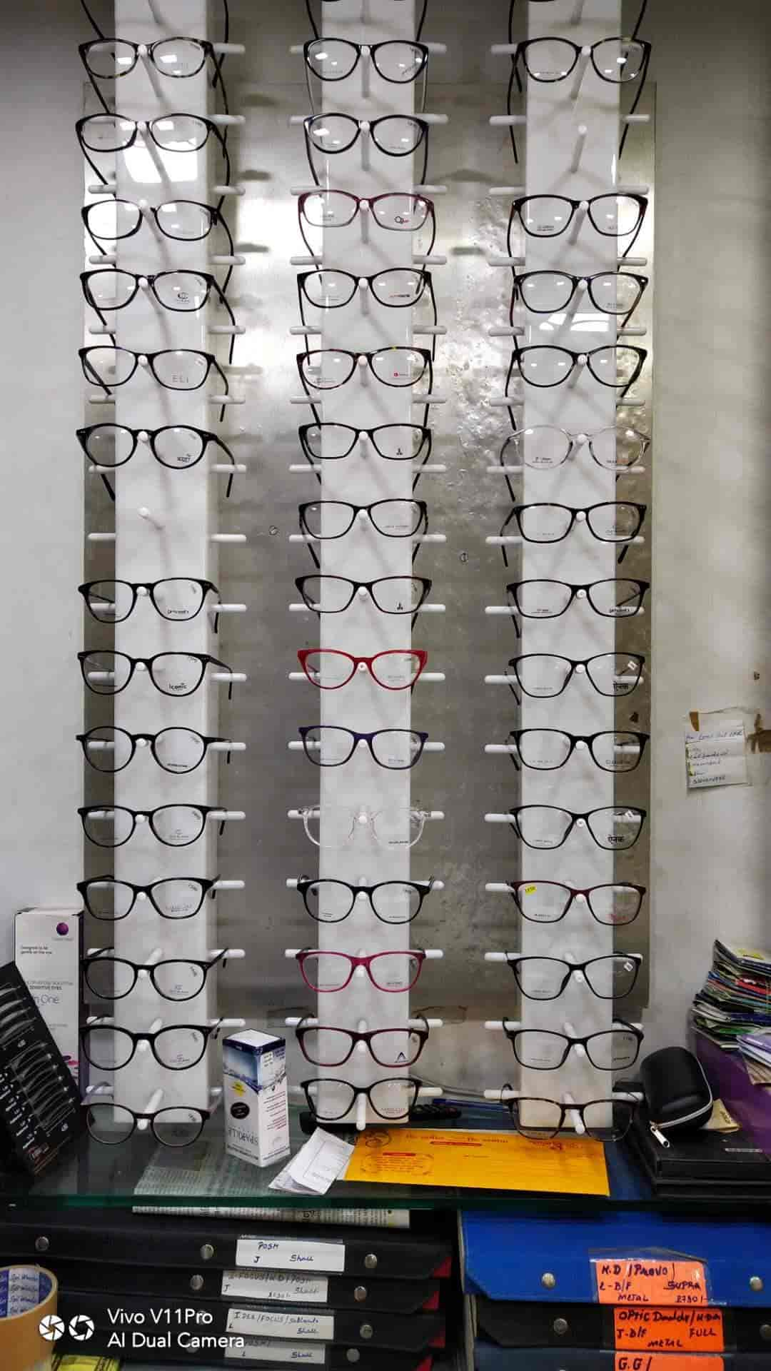 e3eace2bcf Ravi Optician