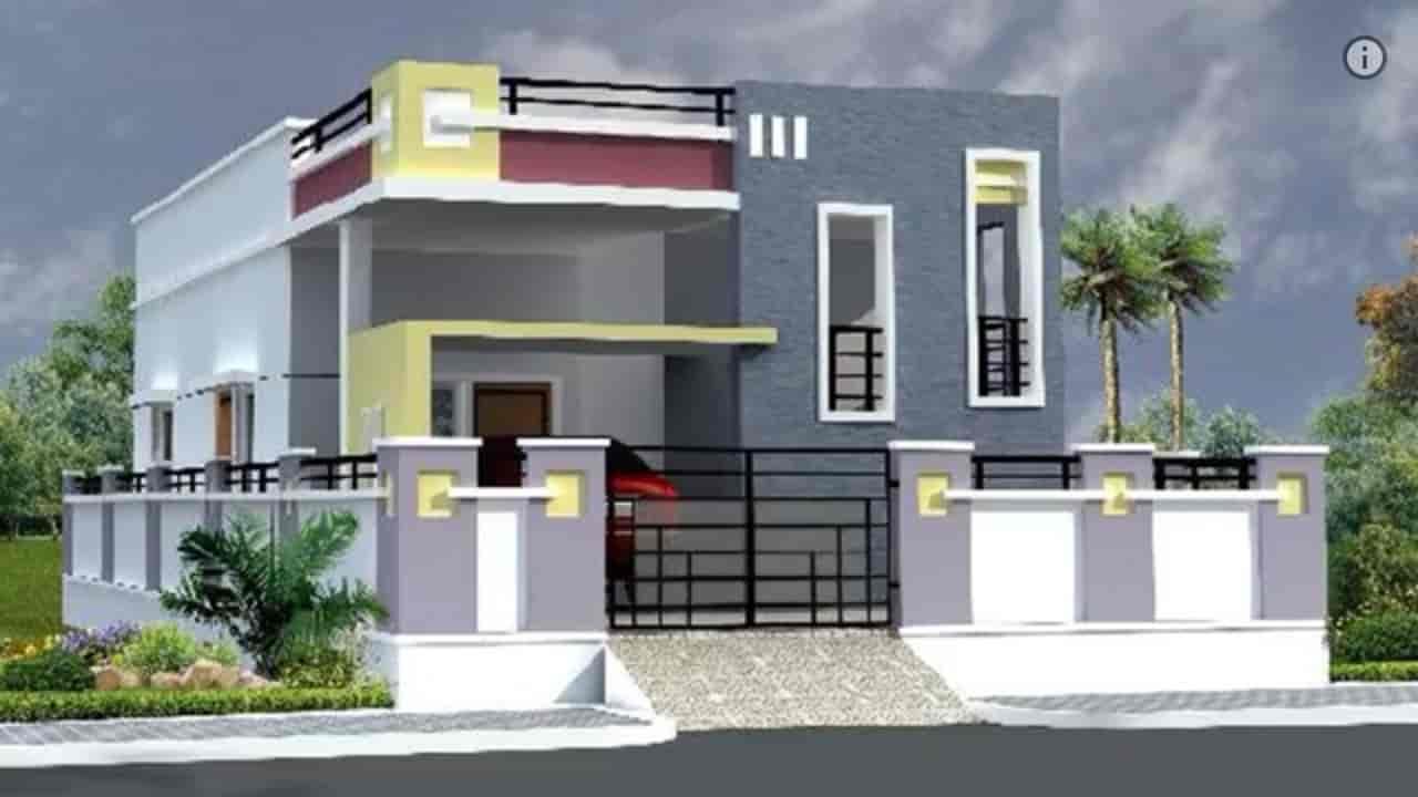 House Designing Chhotashekhpur Architects In Nawada Justdial