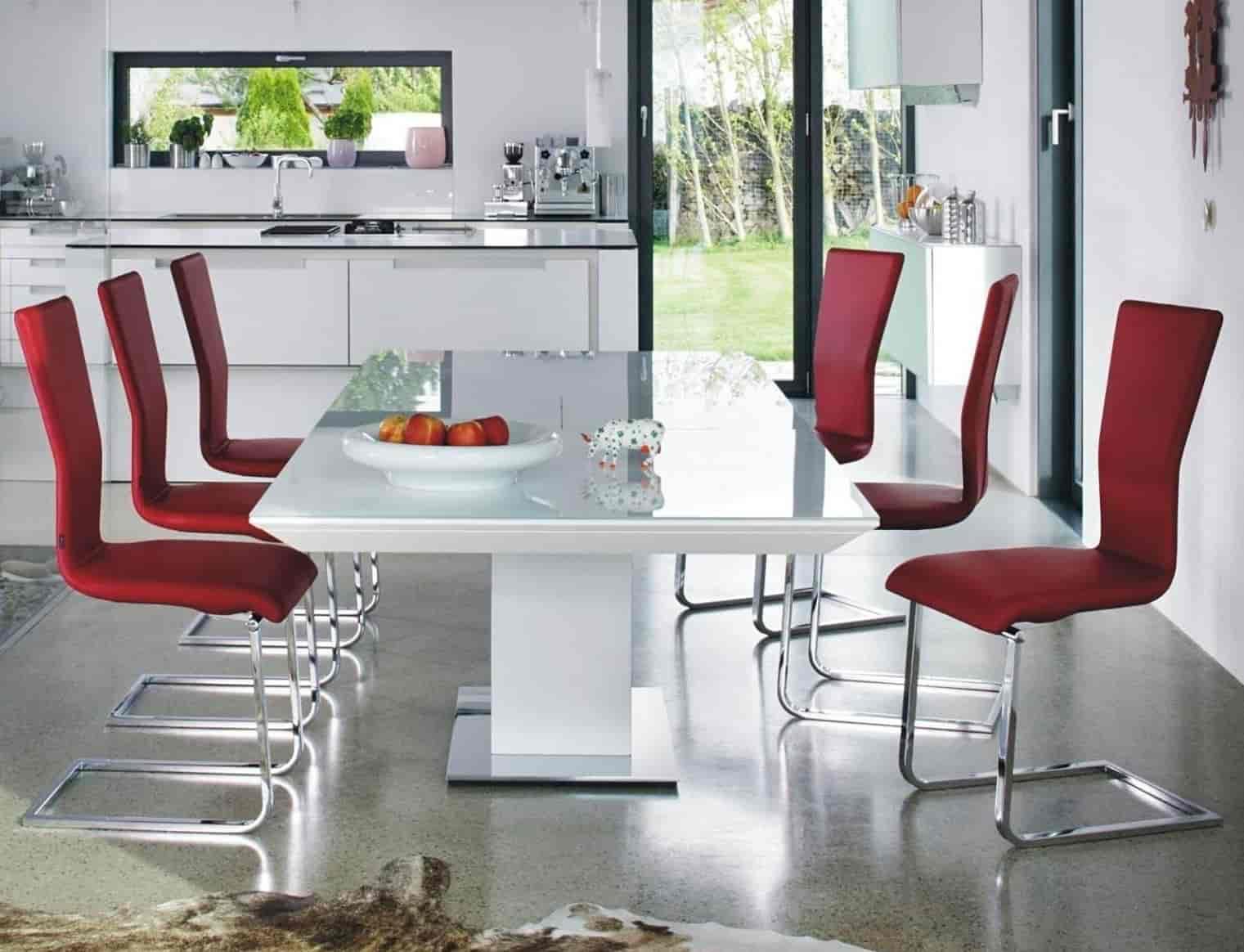 Funky Amma Kitchen Embellishment - Kitchen Cabinets | Ideas ...