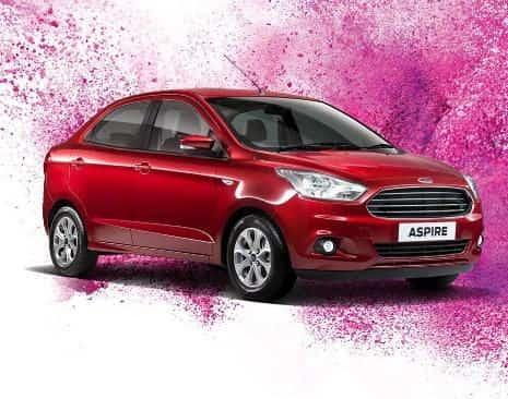 Lakshmi Ford, Venkatachalam - Car Dealers in Nellore - Justdial
