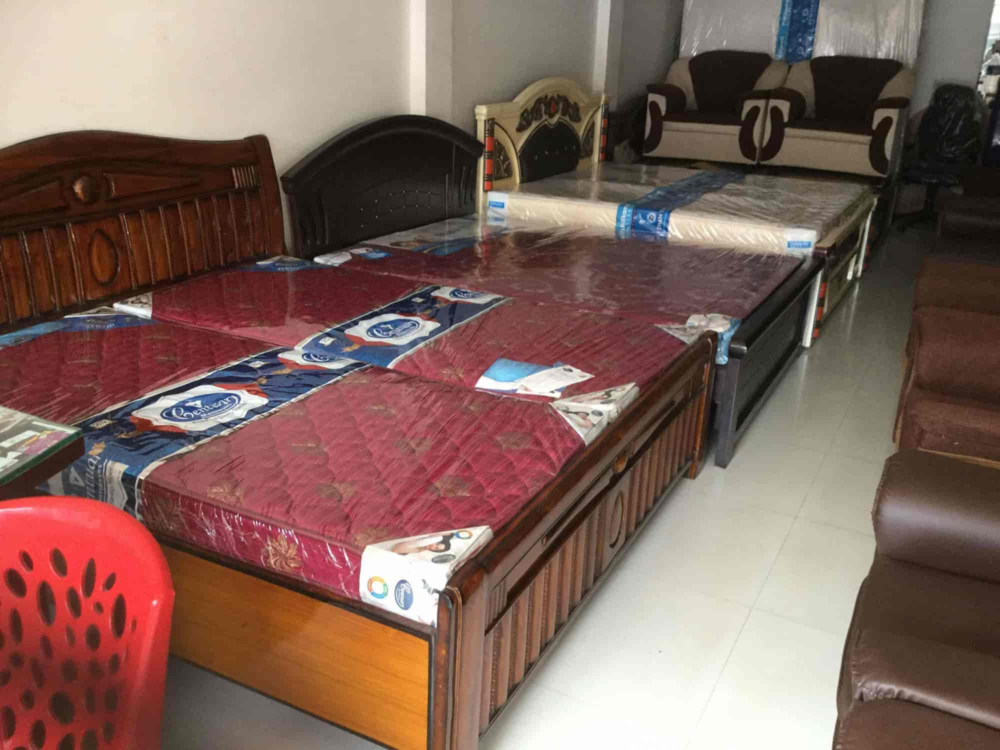 New model furniture reviews trunk road nellore 3 ratings justdial