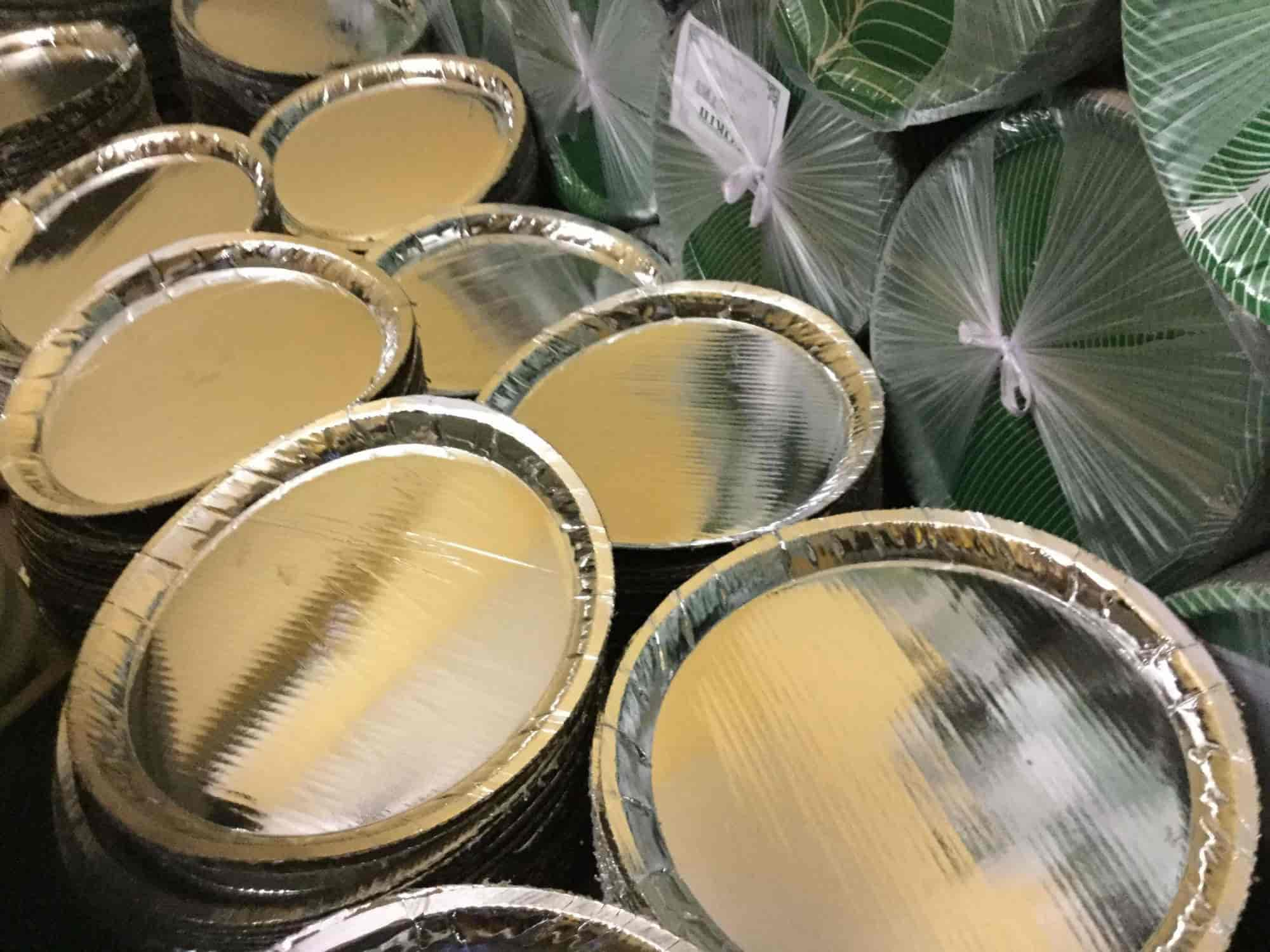 Worth Industry Dargamitta - Paper Plate Manufacturers in Nellore - Justdial & Worth Industry Dargamitta - Paper Plate Manufacturers in Nellore ...