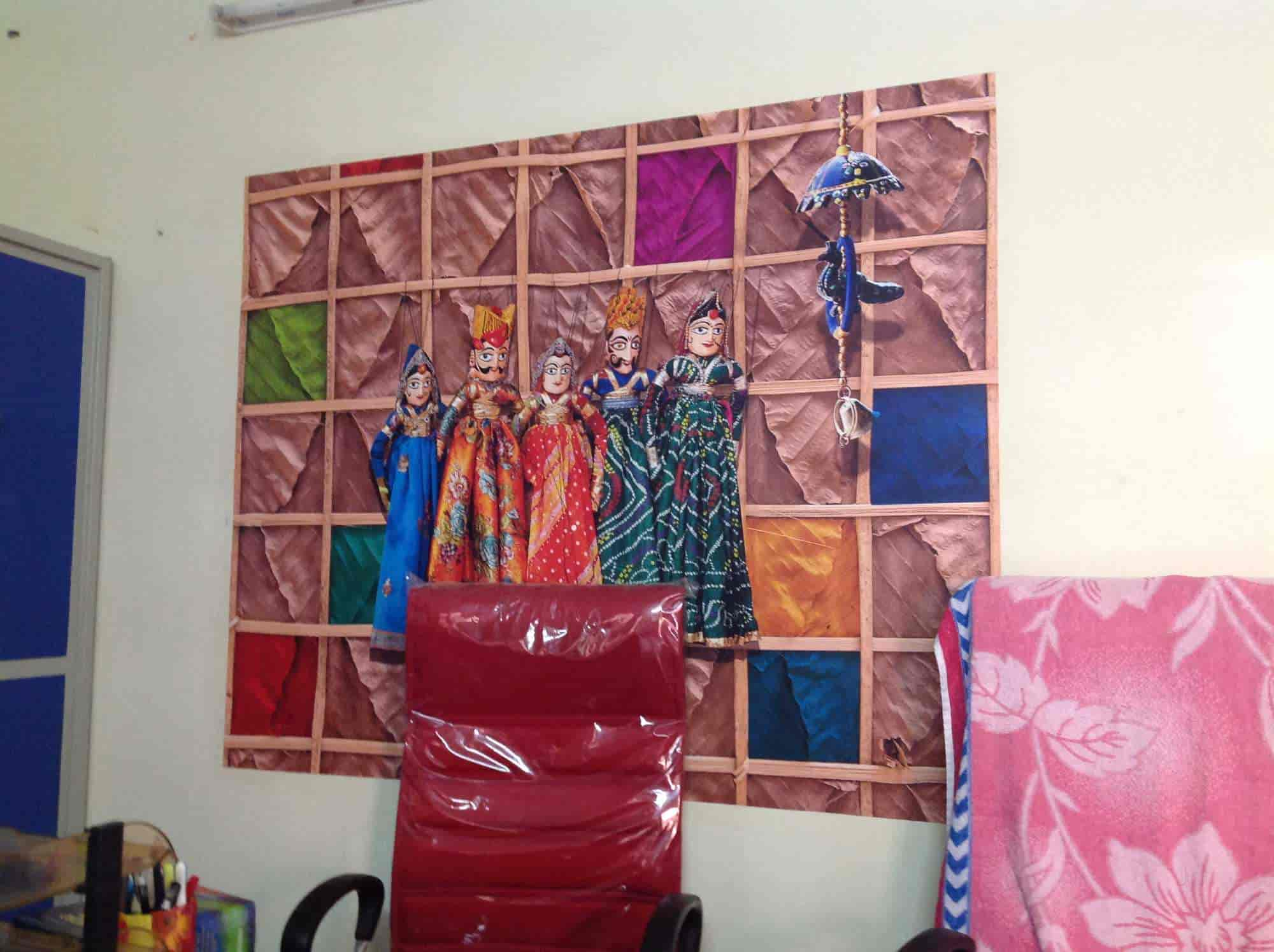Infinity Unlimited Fashion Pragathi Nagar Readymade Garment Retailers In Nizamabad Justdial