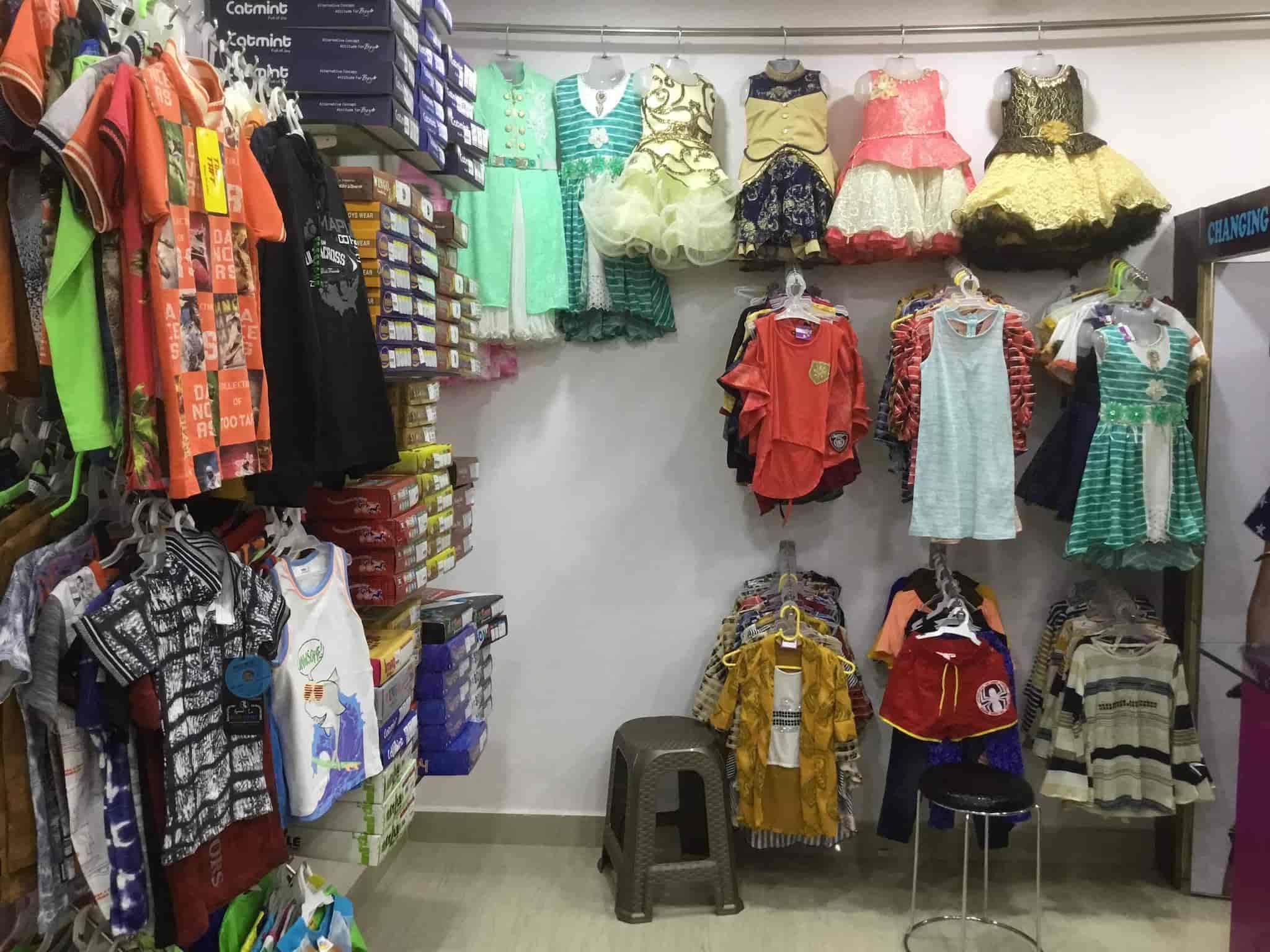 96e5579e52b691 ... Kinder Kids Western Store Photos