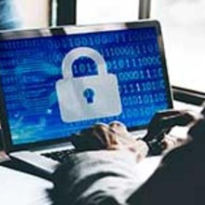 Safenet Infotech Ltd, Noida Sector 125 - Computer Software