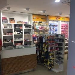Bata Shoe Store, Noida Sector 18 - Shoe
