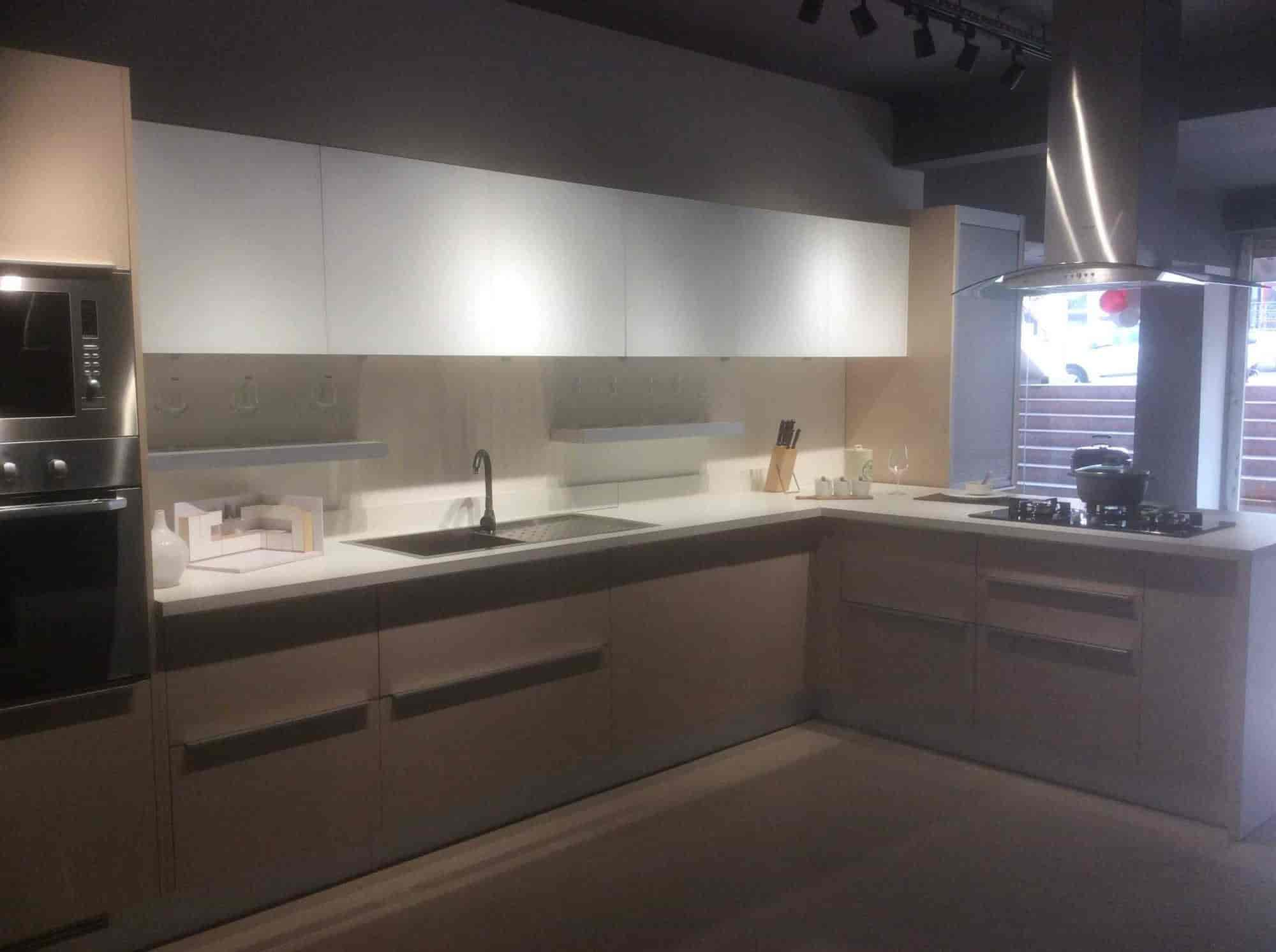 Noida Kitchen And Home Decor Noida Sector 49 Wall Paper Dealers In Noida Delhi Justdial