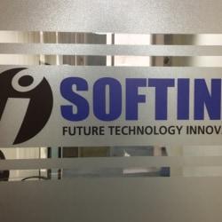 I-Softinc - Mobile App Development Company India - Software