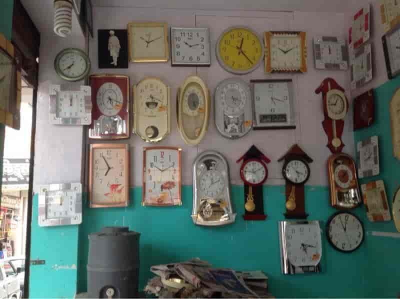 1c165df20f16 v4 watch gallery