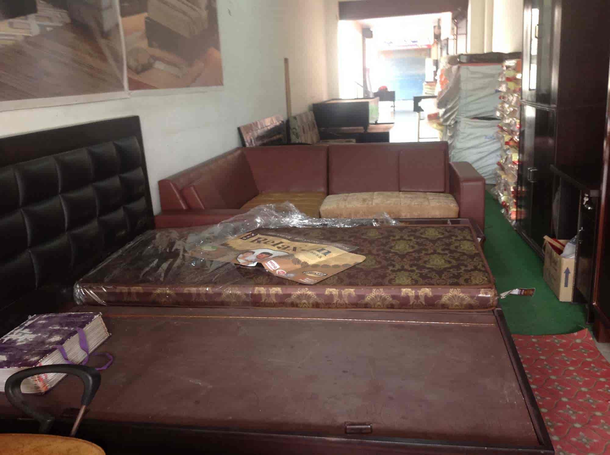 ... Furniture   Home Choice Furniture U0026 Sofa Repairing Photos, Beta  1 Greater, Delhi ...