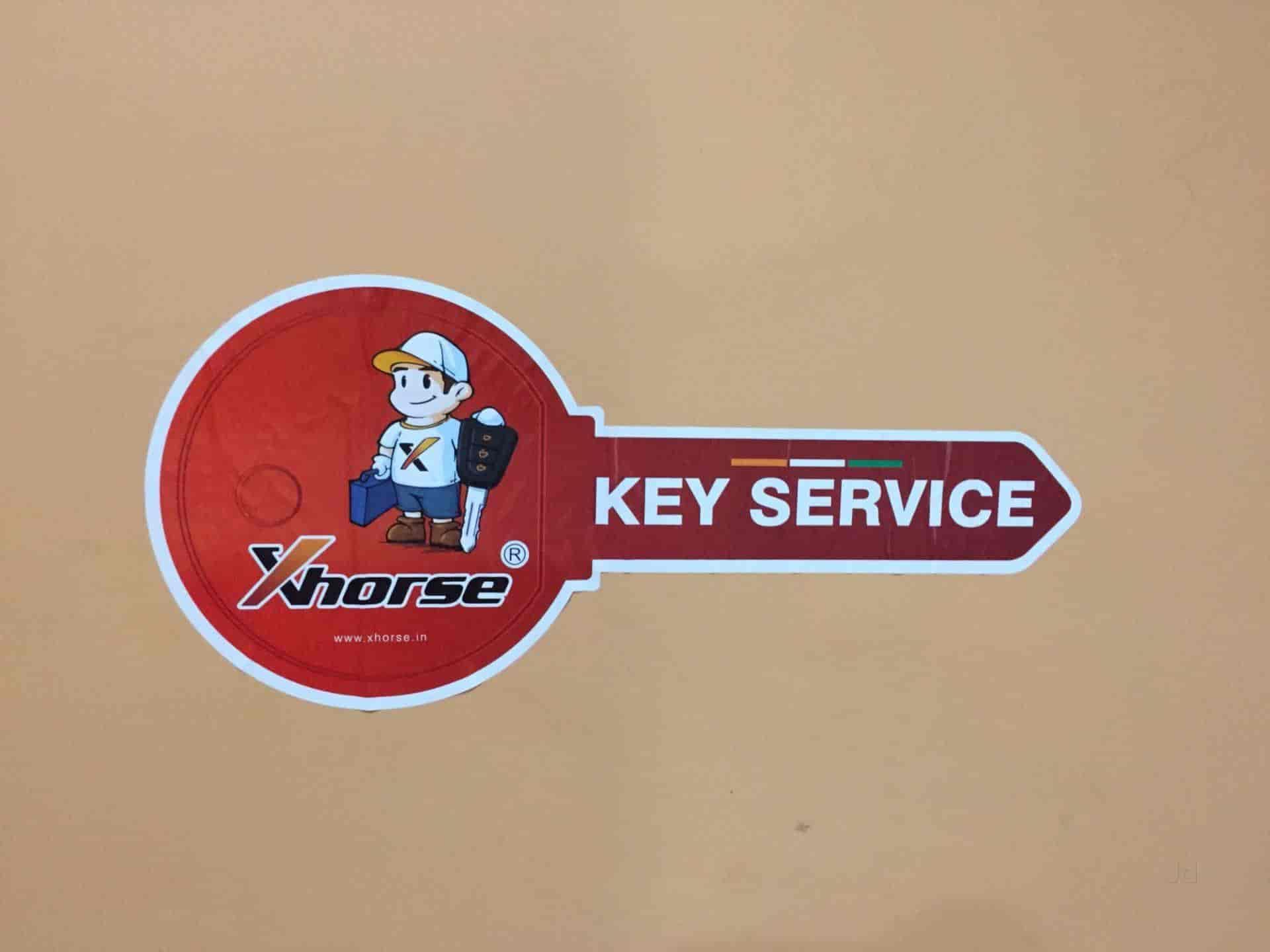 Car Key Shop Jagat Farm Duplicate Key Makers In Noida Delhi Justdial
