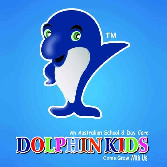 Dolphin kids play school photos greater noida delhi pictures company logo dolphin kids play school photos greater noida delhi play group voltagebd Images