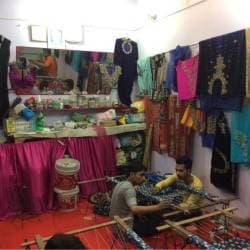 Image result for zari market