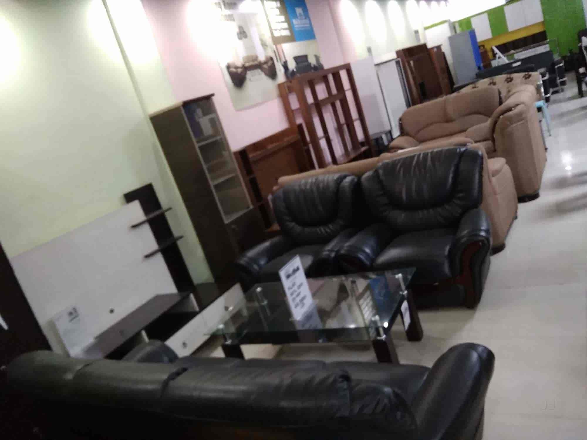 nilkamal furniture dwelling trend photos greater noida delhi