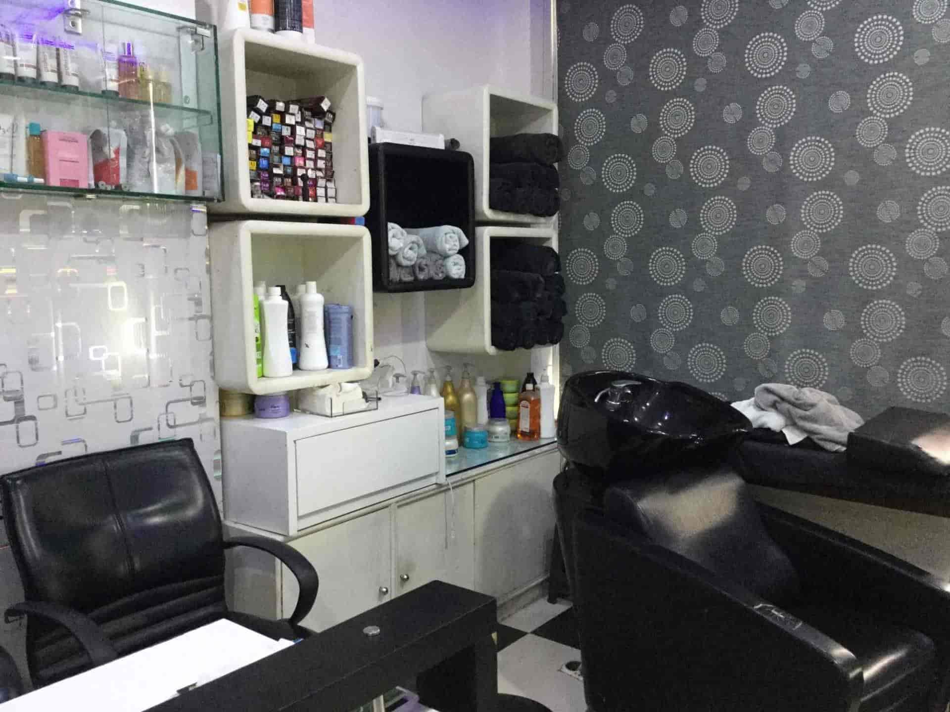 studio equipment · lmntrix salon makeup studio photos sector 50 noida beauty salon equipment repair ...