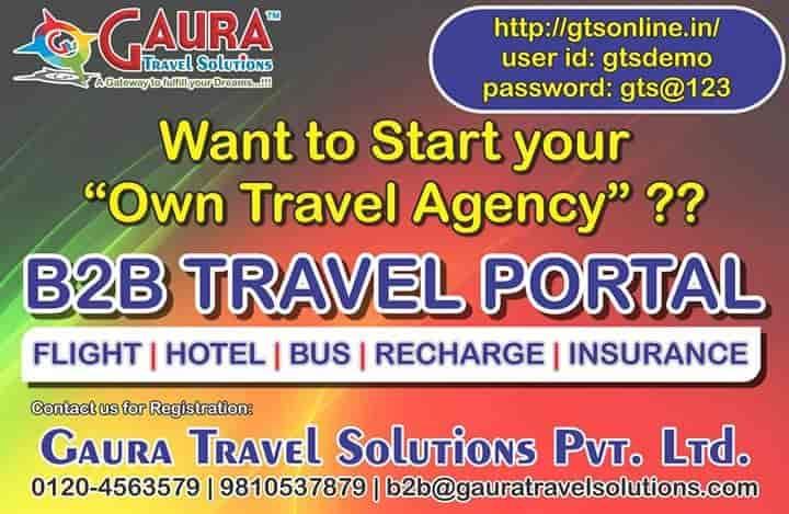 Gaura Travels Contact Details | Myvacationplan org